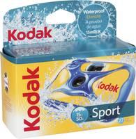 Egyszer használatos víz alatti fényképezőgép, eldobható fényképezőgép Kodak Sport 314473 (314473 / 310425) Kodak