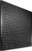Aktív szénszűrők a Philips légtisztítóhoz AC4002, AC4004, AC4012 (AC4123/10) Philips
