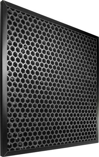 Aktív szénszűrők a Philips légtisztítóhoz AC4002, AC4004, AC4012