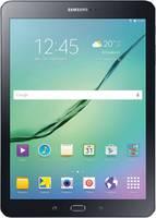 "Samsung Galaxy Tab S2 Androidos tablet 24.6 cm (9.7 "") 32 GB Samsung"