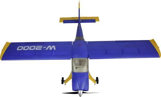 Reely W-2000 RC motoros repülőmodell ARF 1330 mm