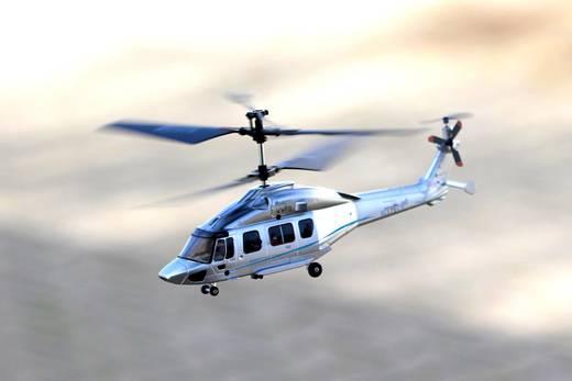 Kezdő RC helikopter, RtF, XciteRC EK 175