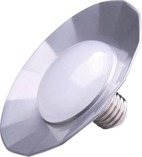 Napelemes készlet 10W, akkuval, kábellel és 2 db izzóval, Energy Comfort Solar Side One 390956