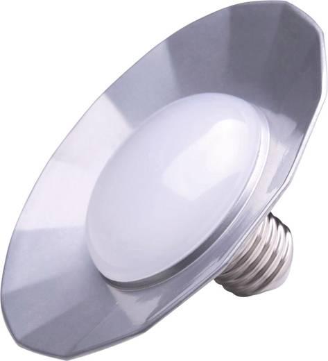 Napelemes készlet 20W, akkuval, kábellel és 2 db izzóval, Energy Comfort Solar Side Two 390957