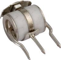 Gázlevezető Radiális kivezetéssel 260 V 20 kA Citel BT RC 260/20 50 db (9293510) Citel