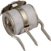 Gázlevezető SMD 90 V 20 kA Citel BT C 90/20 50 db (9291001) Citel
