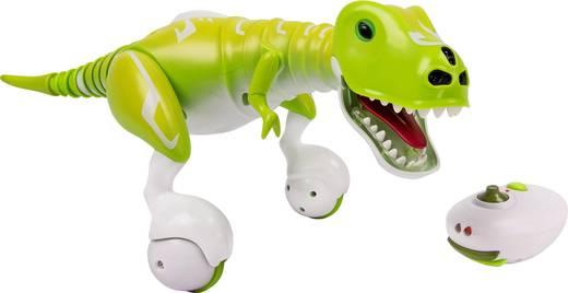 Robot dinoszaurusz, Spin Master 6022356