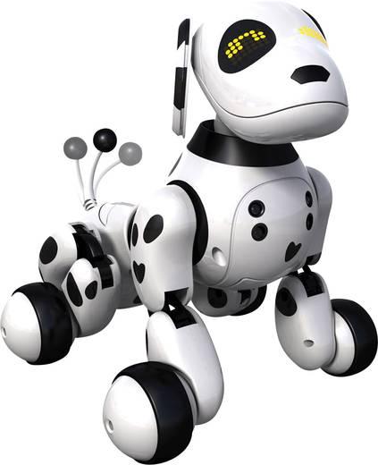 Robot kutya, Spin Master Zoomer™ 2.0 6024956