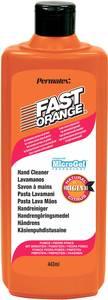 Kéztisztító paszta, víz nélkül használható kézmosó 440 ml FAST ORANGE® DY89122