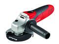 Einhell TC-AG 115 4430618 Sarokcsiszoló 115 mm 500 W Einhell