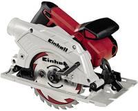 Einhell TE-CS 165 Kézi körfűrész 165 mm 1200 W Einhell