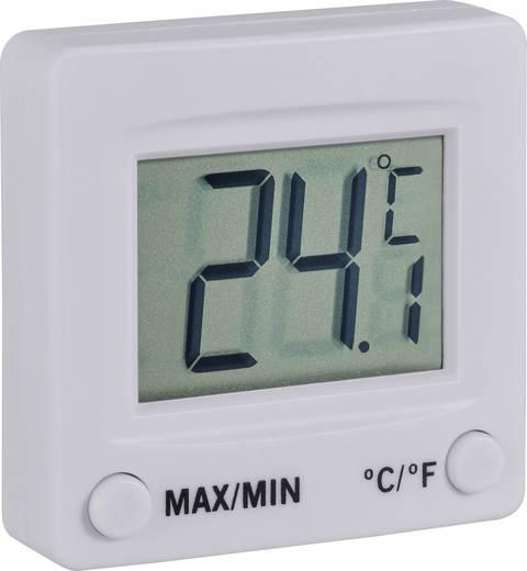 Hűtő-/fagyasztószekrény hőmérő Xavax 110823