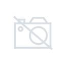Einhell TE-SC 920 L 2200 W Einhell