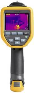 Fluke FLK-TIS60 9HZ Hőkamera Kalibrált (DAkkS) -20 ... +550 °C 260 x 195 pixel 9 Hz Fluke