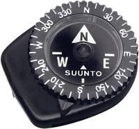Csíptetős iránytű, Suunto Clipper SS004102011 (SS004102011) Suunto