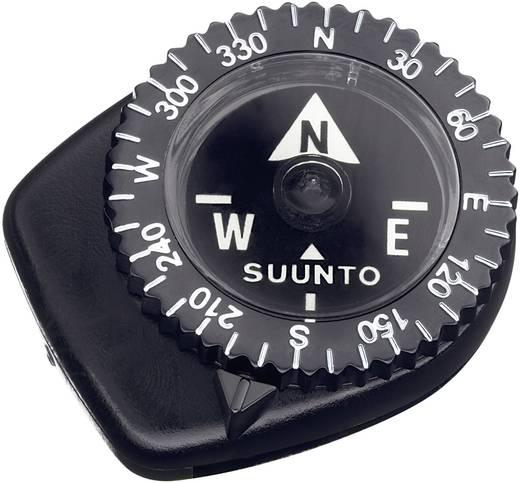 Csíptetős iránytű, Suunto Clipper SS004102011