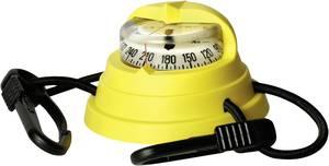 Iránytű, Suunto Orca - Pioneer yellow SS015903000