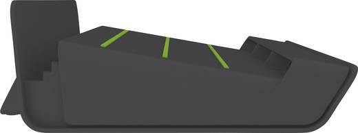 USB töltőállomás, Leitz Multi-Charger XL 6289-00-95