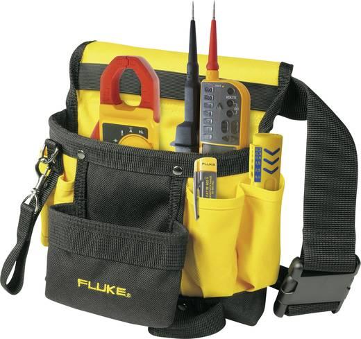 Mérőműszer készlet, FLK-325