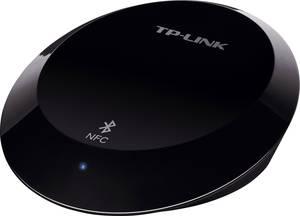 Bluetooth zene vevő, audio adapter TP-LINK HA100 TP-LINK