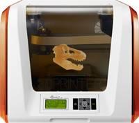 3D nyomtató XYZprinting da Vinci Junior Single extruder XYZprinting