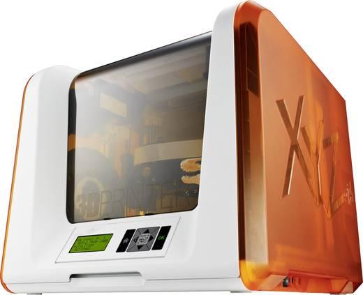 3D nyomtató XYZprinting da Vinci Junior Single extruder