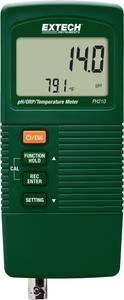 Extech PH210 pH mérő, 0,01 - 14 pH 0 - 100°C Extech