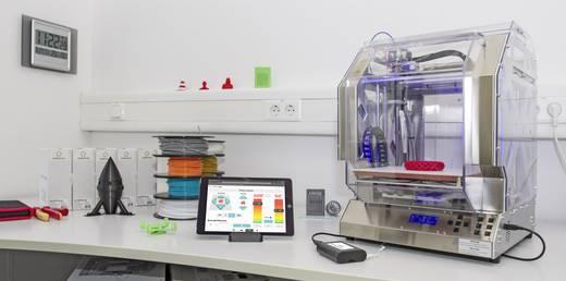 3D Printbox Astroprint, 3D nyomtatókhoz, renkforce