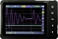 Kézi oszcilloszkóp 1 csatornás 200 kHz Seeed Studio NANO V3 Seeed Studio