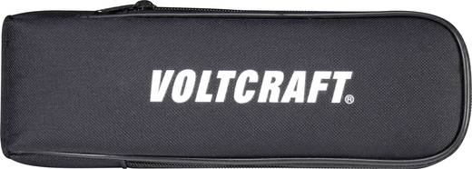 Műszertáska, cippzáras védőtok VC 500-as sorozatú műszerekhez