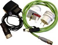 Wireless bridge kábelkészlet Anybus 023040 12 V/DC, 24 V/DC Anybus
