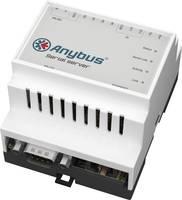 Soros szerver LAN, RS-232, RS-485 Anybus AB7701 Anybus