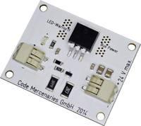 Tápegység modul Code Mercenaries LED-Warrior11-MOD (LW11-MOD) Code Mercenaries