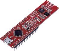 Wifi kártya, C-Control Open IoT WIFI Board Aurdino Nano (CC-4161087) C-Control