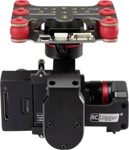 RC Logger X3-Gimbal 10009RC