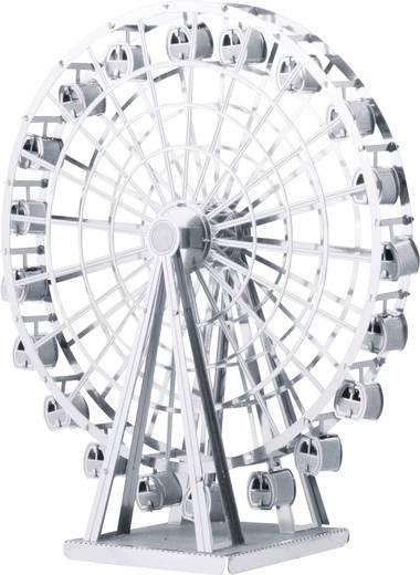 Metal Earth Ferris Wheel óriáskerék 3D lézervágott fémmodell építőkészlet 502630