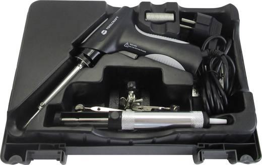 Forrasztópisztoly, pisztolypáka TOOLCRAFT KF-30100S-2000