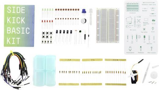 Sidekick Basic építőkészlet, Arduino V2-höz