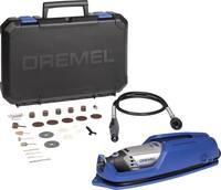 Dremel 3000-1/25 Multifunkciós szerszámgép, fúró, csiszológép készlet 130W F0133000JP Dremel