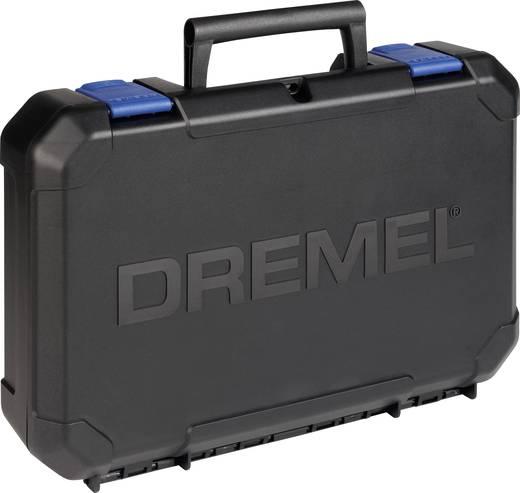 Többfunkciós szerszám 175 W, Dremel 4200-4/75 F0134200JE