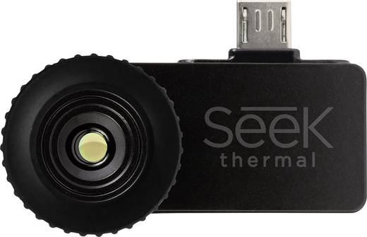 Hőkamera Androidhoz, Seek Thermal Compact SK1001A