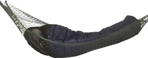 Függőágy olivazöld Highlander Hammock Gear Store MA019