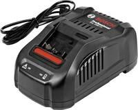 Bosch Professional GAL 1880 töltő CV 1600A00B8G (1600A00B8G) Bosch Professional