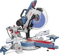Bosch Professional GCM 12 SDE Panelfűrész 305 mm 30 mm 1800 W (0601B23100) Bosch Professional