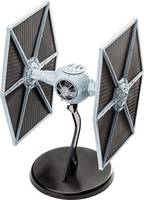 Revell 03605 Star Wars Tie Fighter Sci-Fi építőkészlet Revell