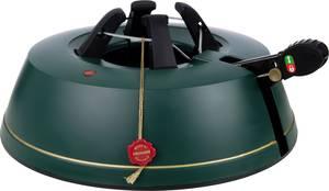 Karácsonyfa állvány, talp, zöld, Krinner Comfort M 94125 Krinner