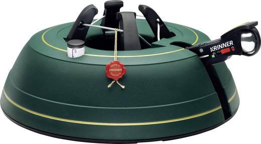 Karácsonyfa állvány, zöld, Krinner 94145 Premium XL