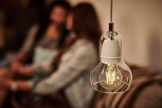 Energiatakarékos izzó, PHILIPS LED E27 7.5W=60W
