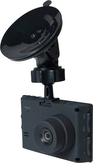 Autós kamera, LogiLink