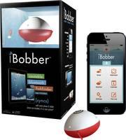 Halkereső szonár mobiltelefonhoz, iBobber Mobiler